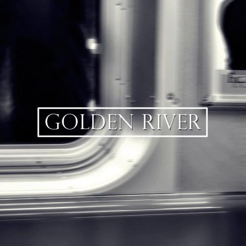 Golden River's avatar