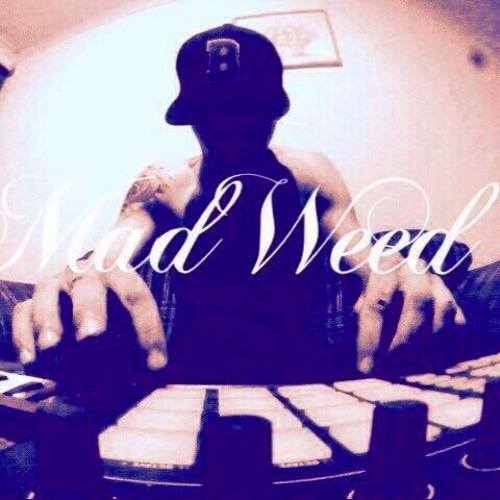 MadWeed Beatz's avatar