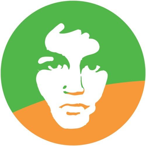 NICOLA Arts's avatar