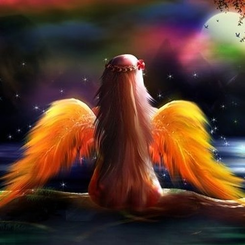 AngelMusic's avatar