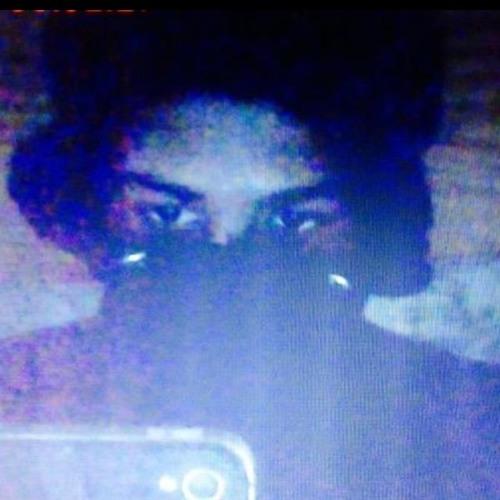 CV$HCHARLIE's avatar
