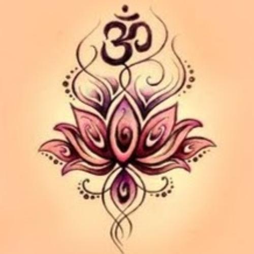 Prasanth P R's avatar