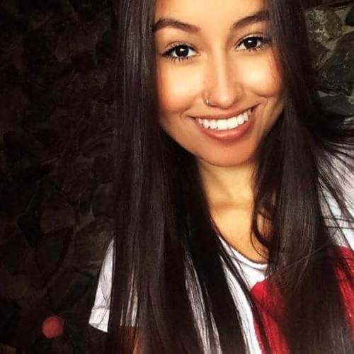 MayJardim's avatar