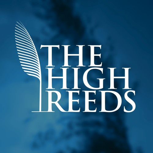 The High Reeds's avatar