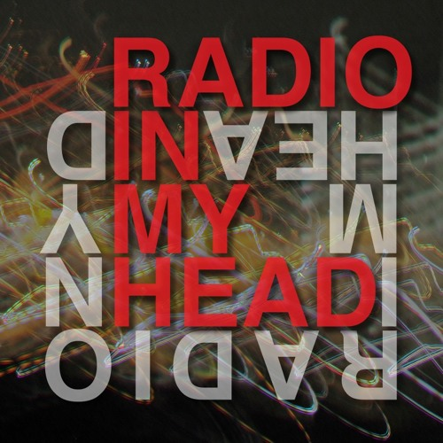 Radio In My Head's avatar