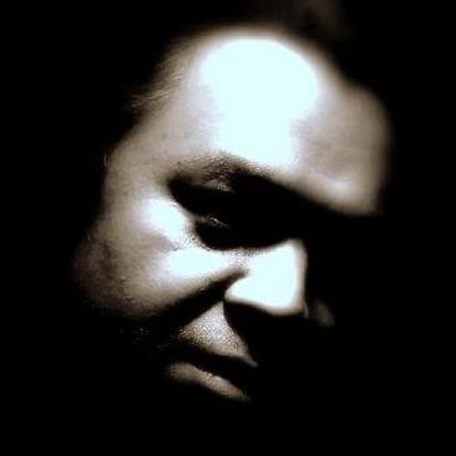 Marcellino Latupeirissa's avatar