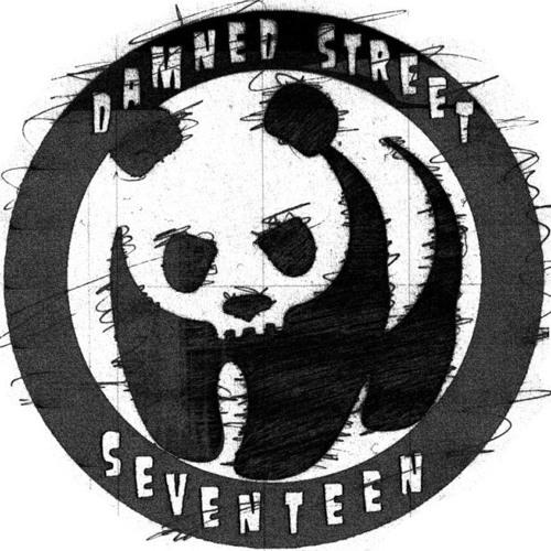 Damned Street Seventeen's avatar