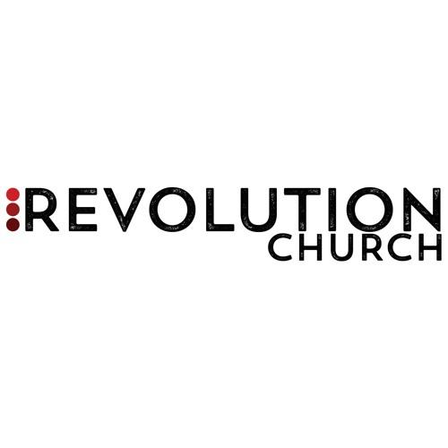 REVOLUTION CHURCH's avatar