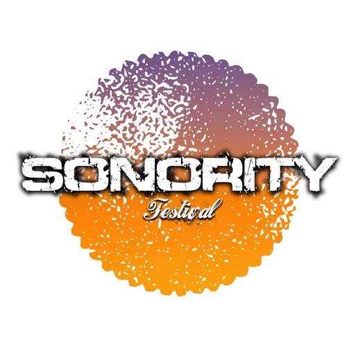 SONORITY Festival 2016's avatar