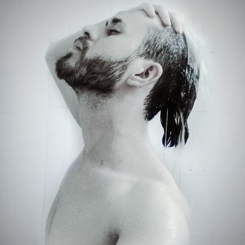 Salarmehr nikzad's avatar