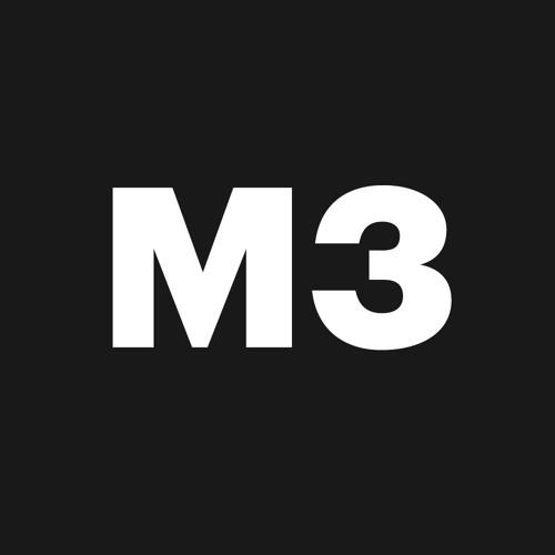 Медиазона's avatar