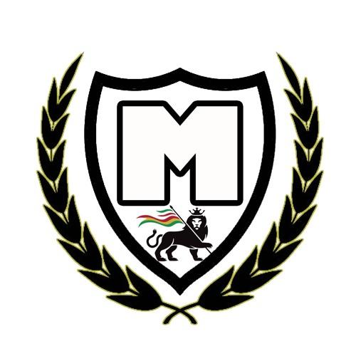 Milleks's avatar