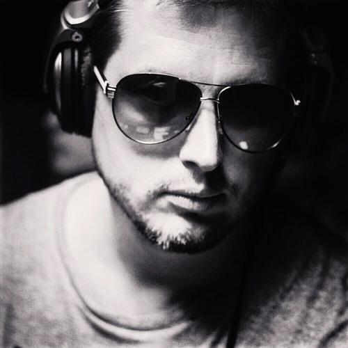 Ivan Demsoff's avatar