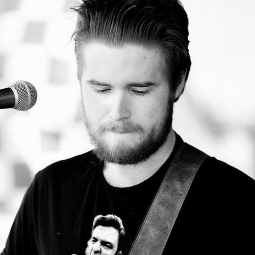 Sam Jones Music's avatar