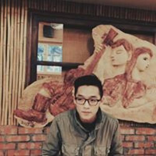 張千奕's avatar