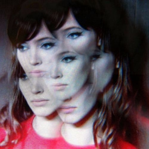 Impact Blog's avatar