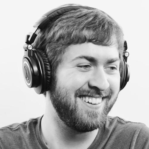 ehochstrasser's avatar