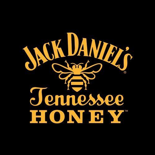 The Jack Honey Pre-Mix's avatar