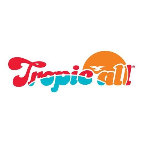 Tropic-All's avatar