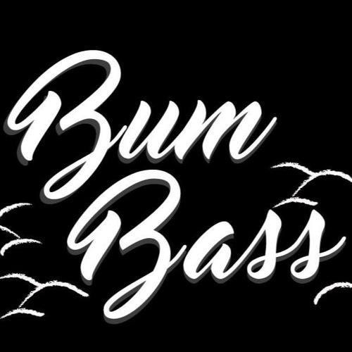 BumBass's avatar