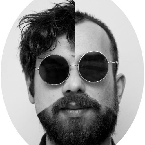 Ex Sound System's avatar