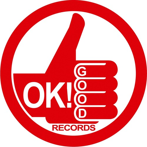 OK! Good Records's avatar