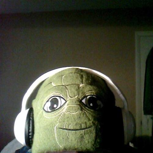 ICER's avatar