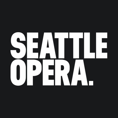 Seattle Opera's avatar