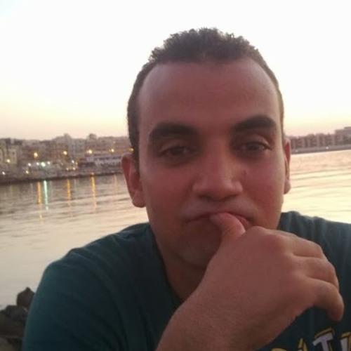 ahmed shady's avatar