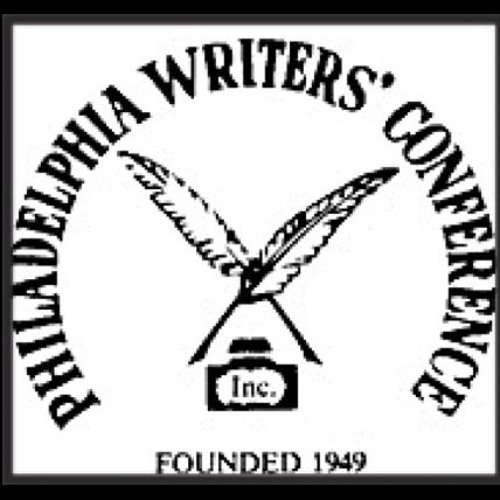 Phila. Writers Conference's avatar