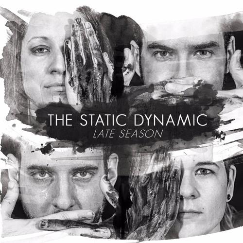 The Static Dynamic's avatar