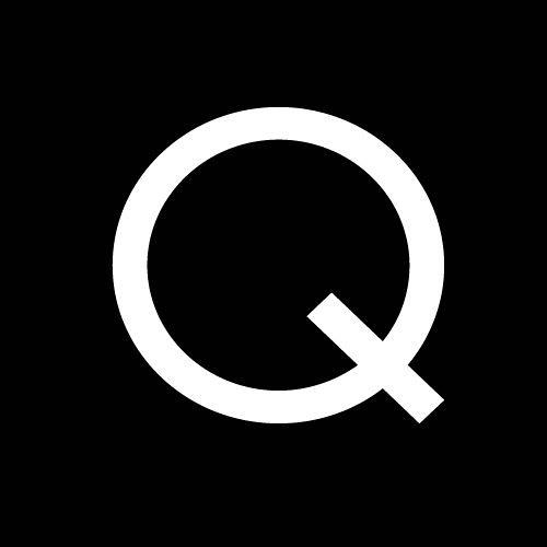 Quantmn's avatar
