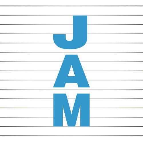 J A Mcardle's avatar