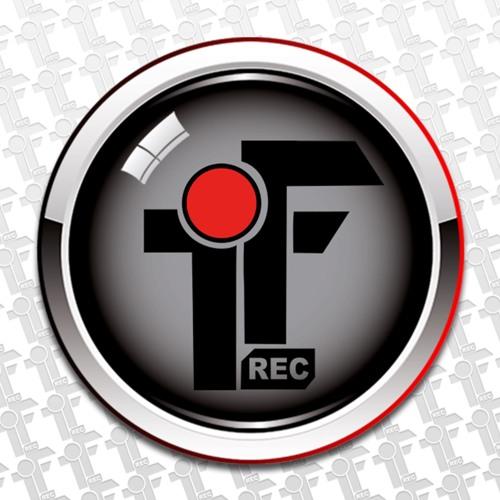 Tekk Freakz Records's avatar