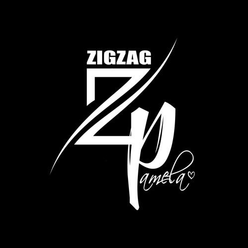 Zig-Zag & Pamela's avatar