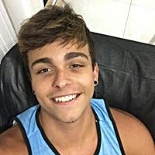 Antonio M. Figueiredo's avatar