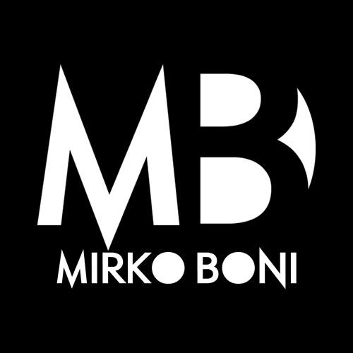 Mirko Boni's avatar
