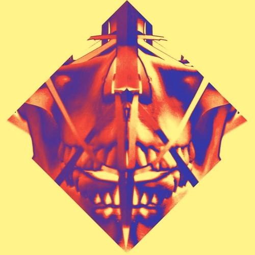 Allan Cosmic's avatar