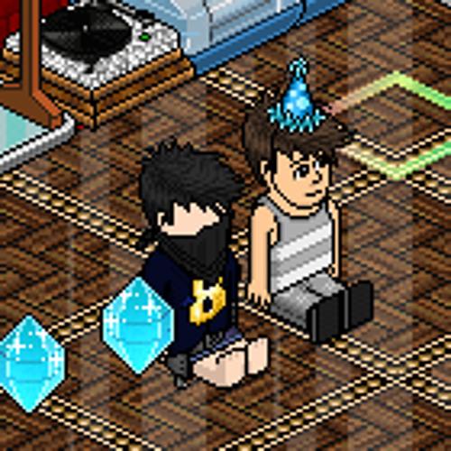 Retrocu HabboGamer's avatar