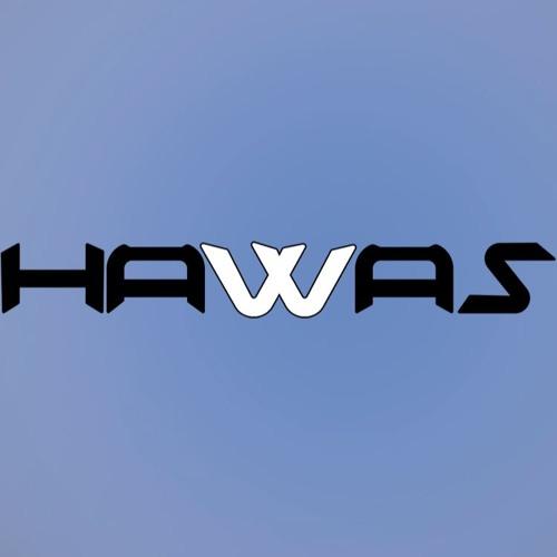 HAWAS's avatar