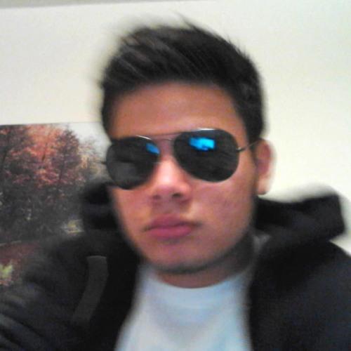 carlos flesh's avatar