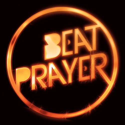 BeatPrayer's avatar