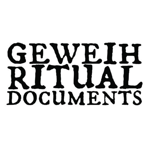 Geweih Ritual's avatar