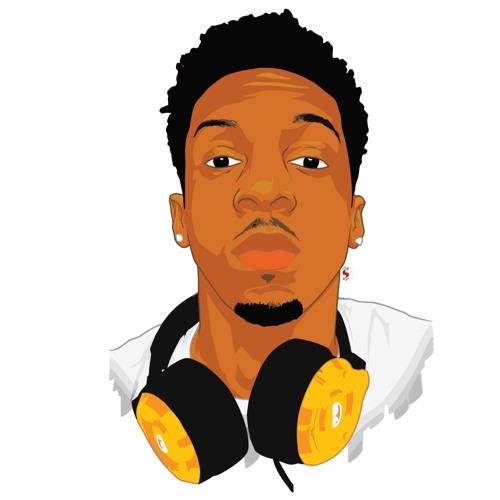 G Phresh Beats's avatar