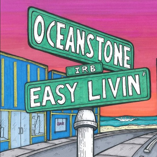 OceanstoneMusic's avatar