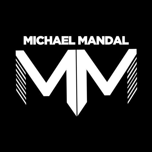 Michael Mandal's avatar