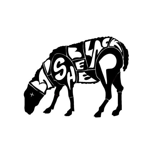 Bad Black Sheep's avatar