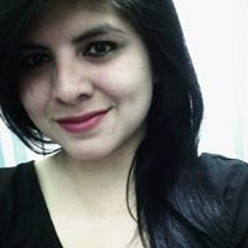Paloma Carrillo's avatar
