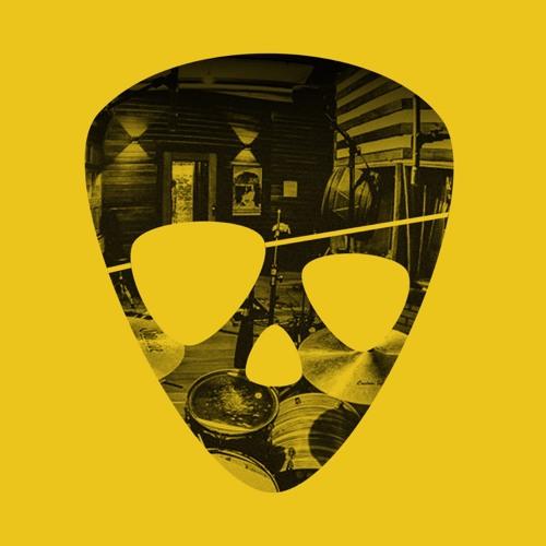 Funky Pirata's avatar