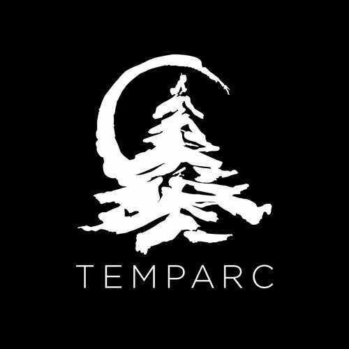 Temparc Music's avatar